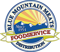 Blue Mountain Meats